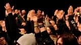 Dolany Fest u Klatov byl plný výborné muziky a pohodové atmosféry! (49 / 68)
