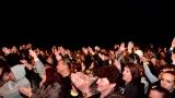 Dolany Fest u Klatov byl plný výborné muziky a pohodové atmosféry! (56 / 68)