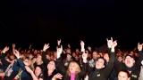 Dolany Fest u Klatov byl plný výborné muziky a pohodové atmosféry! (74 / 78)