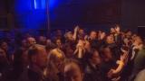 Oceán pokřtil na vlnách Vltavy svou desku FEMME FATALE (30 / 57)