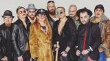 Vláďa Šafránek Tribute aneb velká koncertní vzpomínka na výrazný rockový hlas (3 / 3)