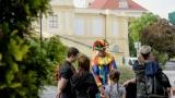 Zemětřesení open air 2019 – 11.5. Slavkov u Brna (6 / 65)