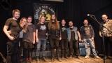 Společné foto vítězných kapel Prayers in Vain a Anteater s pořadateli (86 / 90)