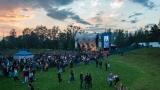 Majáles Ostrava 2019 (44 / 70)