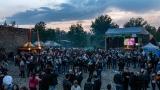 Majáles Ostrava 2019 (45 / 70)