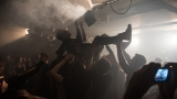 KlubovnaFajtfest Night v Praze (31 / 53)