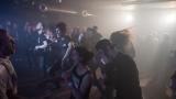 KlubovnaFajtfest Night v Praze (42 / 53)