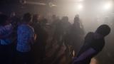 KlubovnaFajtfest Night v Praze (46 / 53)