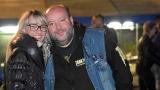 Rocková jízda legend Turba a Benefitu ovládla AMFI Tlumačov! (40 / 54)