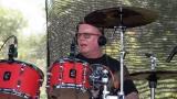 Kapela Weget rock (5 / 102)