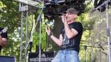 Kapela Weget rock (6 / 102)