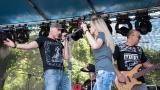 Kapela Weget rock (24 / 102)