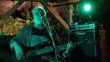 Kapela Odyssea rock (6 / 35)