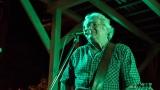Kapela Odyssea rock (7 / 35)