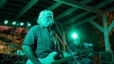 Kapela Odyssea rock (8 / 35)