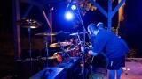 Kapela Odyssea rock (10 / 35)