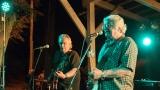 Kapela Odyssea rock (12 / 35)
