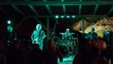 Kapela Odyssea rock (14 / 35)