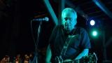Kapela Odyssea rock (16 / 35)