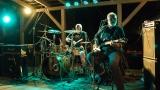 Kapela Odyssea rock (17 / 35)