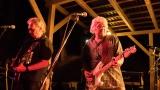 Kapela Odyssea rock (19 / 35)