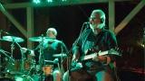 Kapela Odyssea rock (20 / 35)
