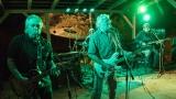 Kapela Odyssea rock (21 / 35)