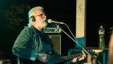 Kapela Odyssea rock (23 / 35)