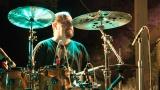 Kapela Odyssea rock (26 / 35)