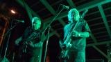 Kapela Odyssea rock (28 / 35)