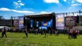 Brno přivítalo 90´s Explosion open air festival 2019 (1 / 80)