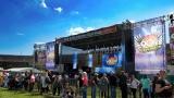 Brno přivítalo 90´s Explosion open air festival 2019 (2 / 80)