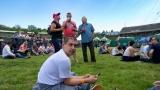 Brno přivítalo 90´s Explosion open air festival 2019 (4 / 80)
