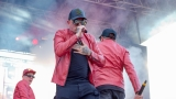 Brno přivítalo 90´s Explosion open air festival 2019 (27 / 80)