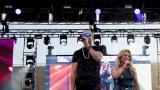 Brno přivítalo 90´s Explosion open air festival 2019 (36 / 80)