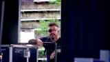 Brno přivítalo 90´s Explosion open air festival 2019 (7 / 35)