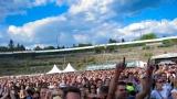Brno přivítalo 90´s Explosion open air festival 2019 (10 / 35)