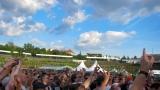 Brno přivítalo 90´s Explosion open air festival 2019 (19 / 35)