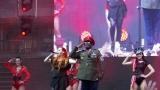 Brno přivítalo 90´s Explosion open air festival 2019 (23 / 35)