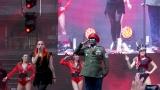 Brno přivítalo 90´s Explosion open air festival 2019 (24 / 35)