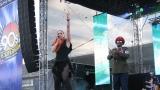Brno přivítalo 90´s Explosion open air festival 2019 (25 / 35)