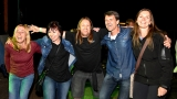 Odyssea rock si svými legendárními hity opět získala parket AMFI Tlumačov! (6 / 25)