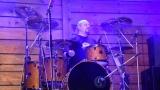 Odyssea rock (1 / 20)