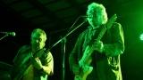 Odyssea rock (2 / 20)