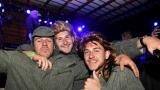 Odyssea rock si svými legendárními hity opět získala parket AMFI Tlumačov! (24 / 25)