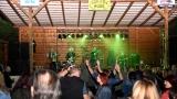 Odyssea rock (25 / 25)