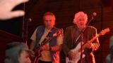 Odyssea rock (16 / 20)