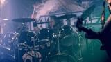 MetalCraft má pokřtěno – dělová koule proletěla pražským Vagonem (39 / 114)