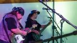 Kapela Kohn Rock (17 / 121)