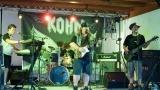 Kapela Kohn Rock (21 / 121)